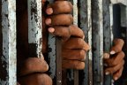 Egypt Reject International Inspection of Prisons To Prevent Torture, Other UPR Recommendations