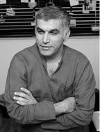 نشطاء وصحفيون وهيئات في العالم العربي يطالبون حكومة البحرين الافراج عن الحقوقي البارز نبيل رجب