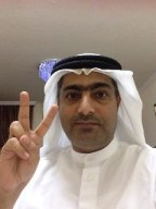 UAE: Disclose Whereabouts of Rights Defender Ahmed Mansoor and Release Him