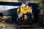 الحقوق الاقتصادية والتغيير في مصر: الحريات وقوداً لقطار التنمية