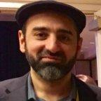 على السعودية الإفراج عن مدافع حقوق الانسان عصام كوشك